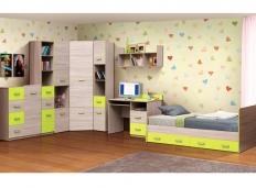 Набор мебели ГОРКА – 17Д (модульная система)