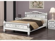Кровать Карина 5