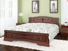 Кровать Карина-6 (тахта)