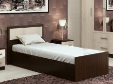 Кровать Фиеста - односпальная