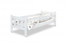 Детская кровать Анита Массив
