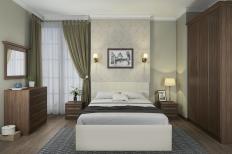 Спальня Классика-2