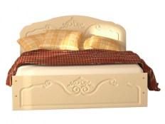Кровать Сабрина-2